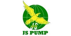JS Pump Logo