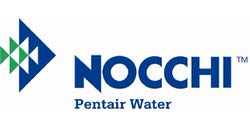 Nocchi Logo