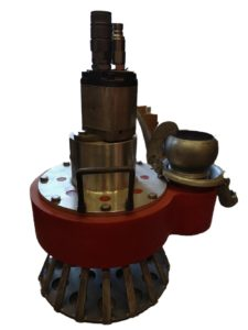 Maris-Pumps-Hydraulic-Submersible