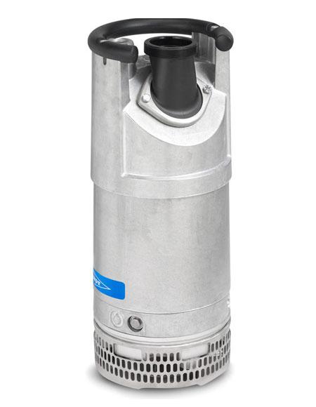 flygt-bs-2620-mt-edited-maris-pumps